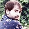 jawyed ali, 28, г.Пандхарпур