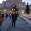 Володимир, 32, г.Варшава