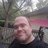 Aaron, 29, г.Лос-Анджелес