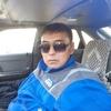 Бегдан Рысахметов, 35, г.Алматы́