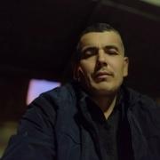 Шоядбек Туракулов 39 Санкт-Петербург
