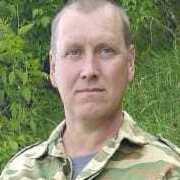 Сергей, 44 года, Рак