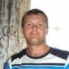 костя, 35, г.Кикнур