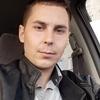 Григорий, 31, г.Братск