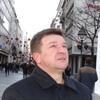 Ivan, 40, г.Будва