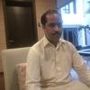 Muhammad Mumtaz, 30, г.Куала-Лумпур