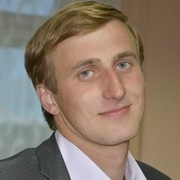Вадим 33 года (Рак) Светлогорск