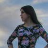 Ekaterina, 19, г.Иркутск