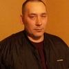 Эдик, 43, г.Серпухов