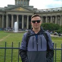 Evheniy, 30 лет, Дева, Киев