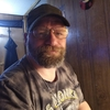Larry, 50, Steubenville