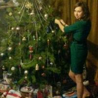 Марина, 33 года, Козерог, Москва