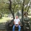 Andrey, 40, Lida