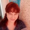 Юлия, 30, г.Дарасун