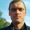 Александр, 37, г.Кохма