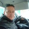 Игорь, 54, г.Крымск