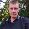 Константин, 39, г.Кривой Рог