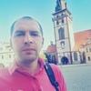 Oleg, 30, Prague