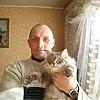 александр, 42, г.Белинский
