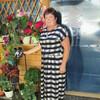 ЛЮДМИЛА, 57, г.Павловск (Воронежская обл.)