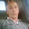 Михаил Акимов, 41, г.Санкт-Петербург