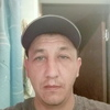 Aleksey, 39, Korkino