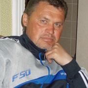 Андрей 49 лет (Рак) Акша