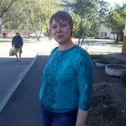 Ирина Анатольевна 46 Шелехов
