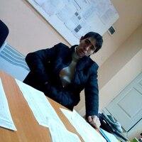 Wararito, 33 года, Телец, Евпатория