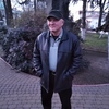 Олег, 54, г.Керчь