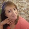 Елена, 38, г.Сергиев Посад