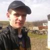 Юрий, 26, г.Пологи