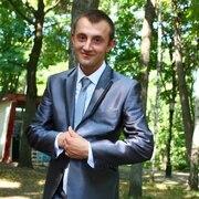 Александр, 30