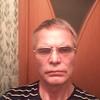 pavel, 64, Kungur