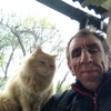 Юрий, 56, г.Серпухов