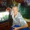 Andrey, 31, Neya