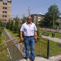 Юрий, 60 лет, Близнецы, Ростов-на-Дону