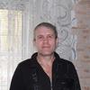 сергей, 55, г.Антрацит