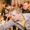 Алексей, 25, г.Гомель
