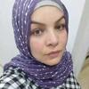 Hatice, 24, г.Стамбул