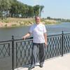 михаил, 61, г.Могилев