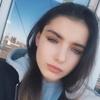 Ксения, 16, г.Москва