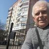 Владимир, 39, Нововолинськ