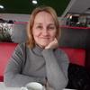 Светлана, 50, г.Екатеринбург