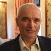 Владимир, 76, г.Санкт-Петербург