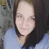 Владислава, 22, г.Белая Церковь