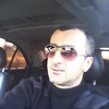 Rati, 35, г.Батуми