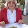 Марина, 52, г.Нью-Йорк
