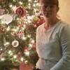 Nadya Melnik, 44, Washington