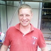 Алекс, 37, г.Казань